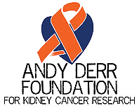 Andy Derr Foundation