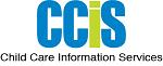 CCIS logo