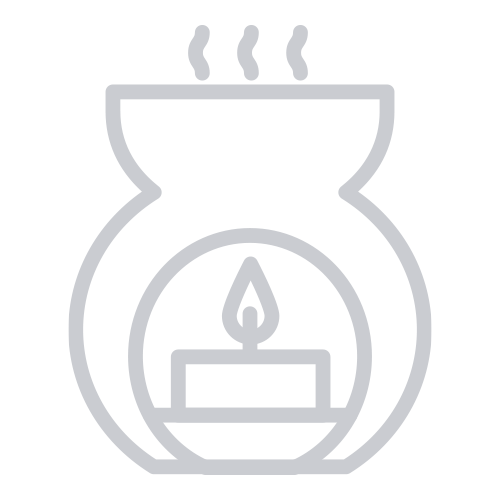 aromatherapy icon