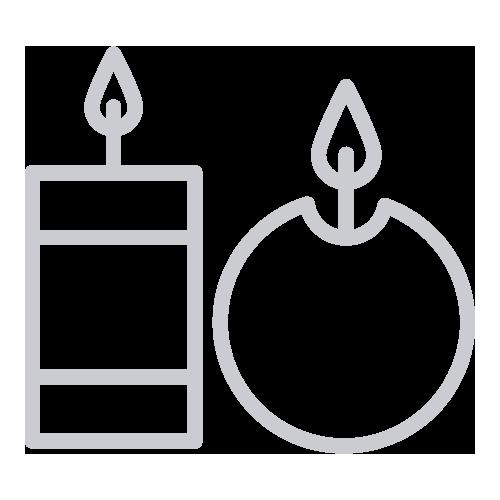 Bridal Icon