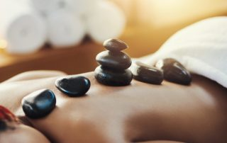 What A Massage Can Do For You? 6