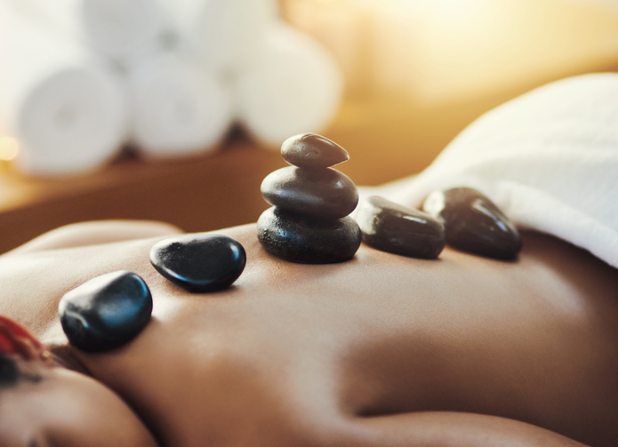 What A Massage Can Do For You? 3