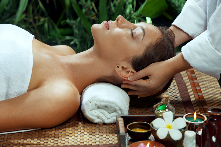 What A Massage Can Do For You? 1