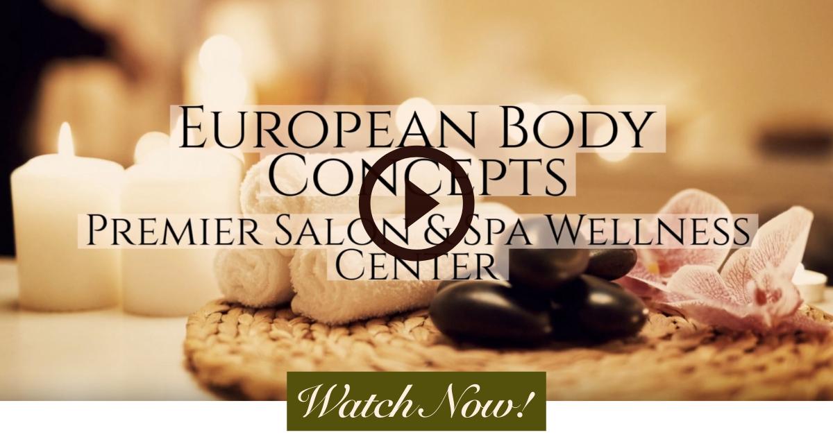 european body concepts