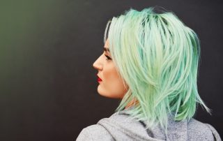 Haircut & Color Trends For The Holiday Season 5