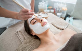 Why You Need A Facial Today 4