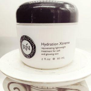 Hydration Xtreme 4