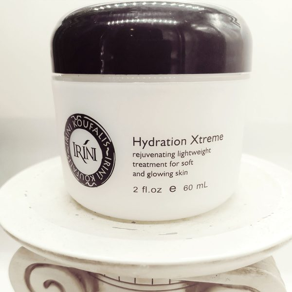 hydration xtreme skin treatment